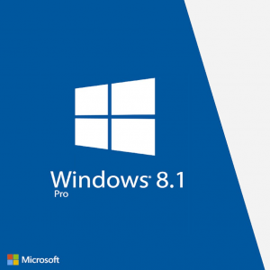 Window 8.1 PRO Crack
