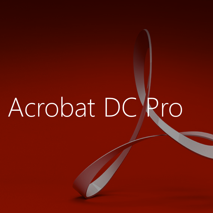 adobe acrobat pro dc license key