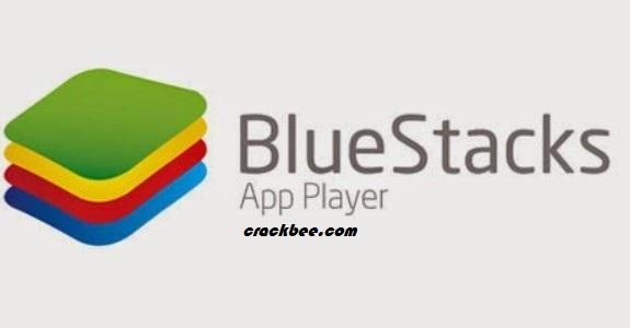 BlueStacks 2021