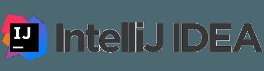 IntelliJ IDEA 2021